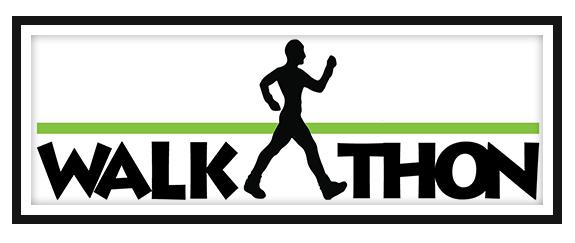 walk a thone